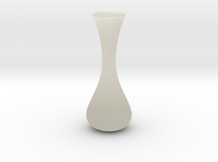 vase 6 3d printed