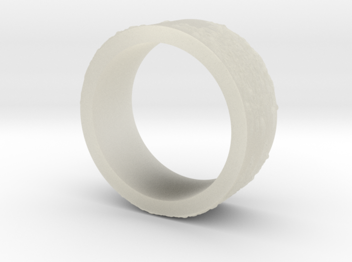 ring -- Fri, 17 Jan 2014 19:11:52 +0100 3d printed