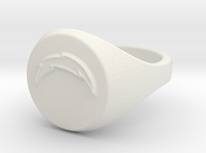 ring -- Wed, 22 Jan 2014 17:21:20 +0100 3d printed