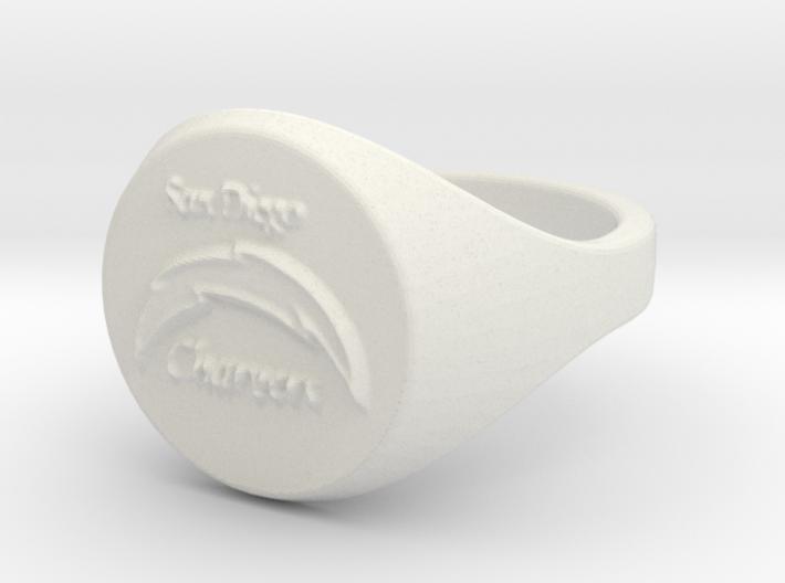 ring -- Wed, 22 Jan 2014 20:06:04 +0100 3d printed