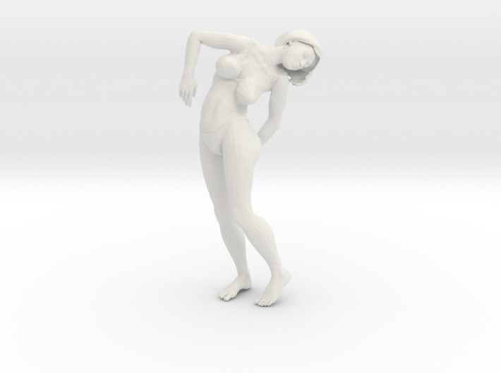 Rodin3aClean 3d printed