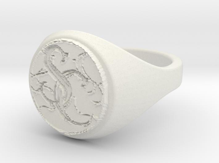 ring -- Thu, 06 Feb 2014 05:52:22 +0100 3d printed