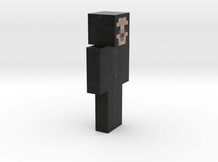 12cm | L5D 3d printed