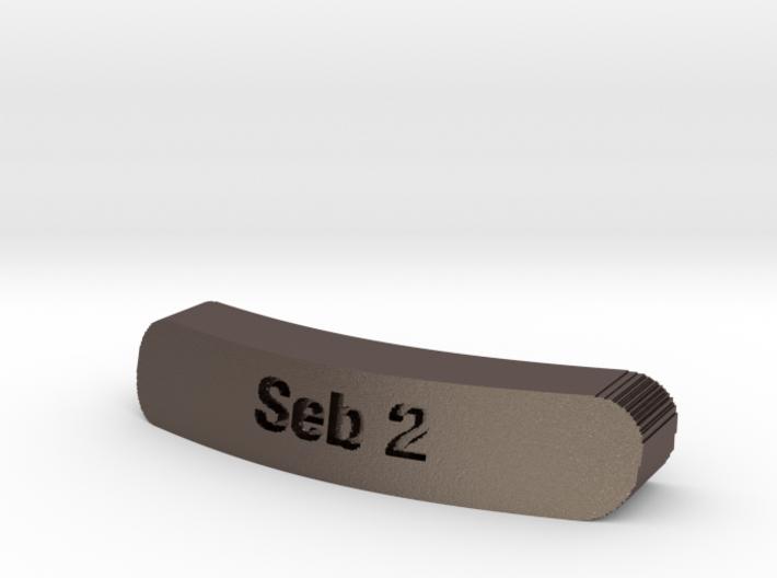 Mouse part -- Fri, 14 Feb 2014 18:44:03 +0100 3d printed