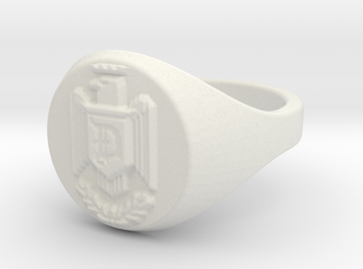 ring -- Wed, 19 Feb 2014 02:01:58 +0100 3d printed