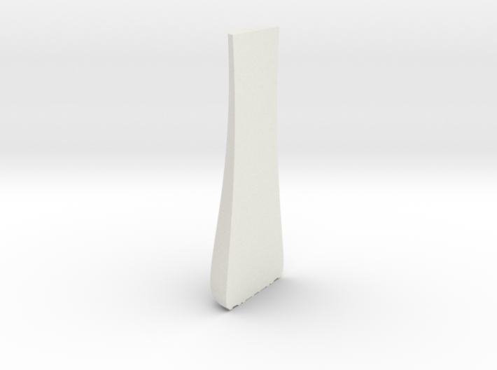 pythagoreanoriginalmod 3d printed