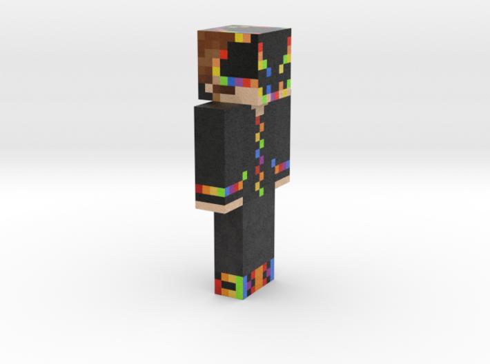 6cm | rnkwjiq 3d printed