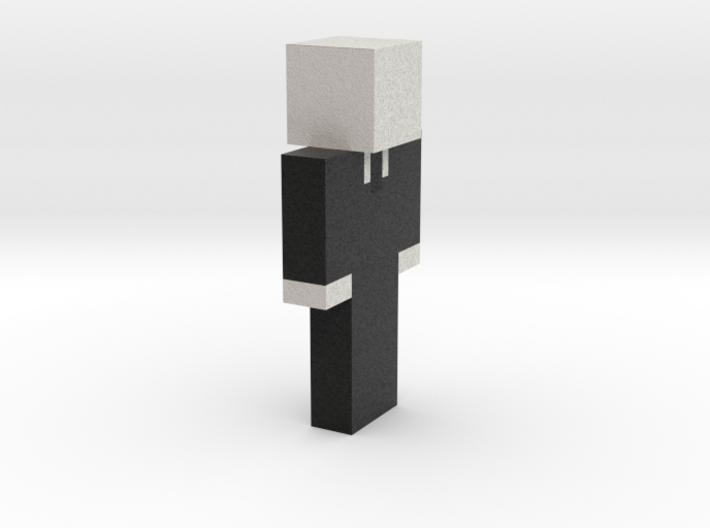 6cm | 345138 3d printed