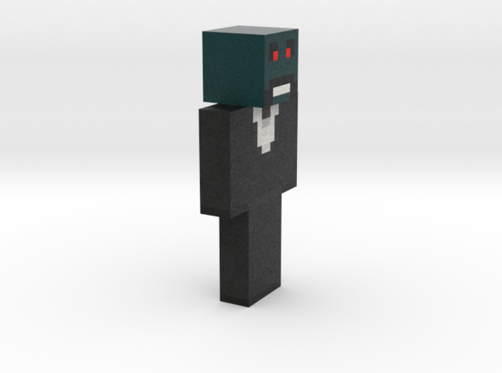 6cm | kasoslol 3d printed
