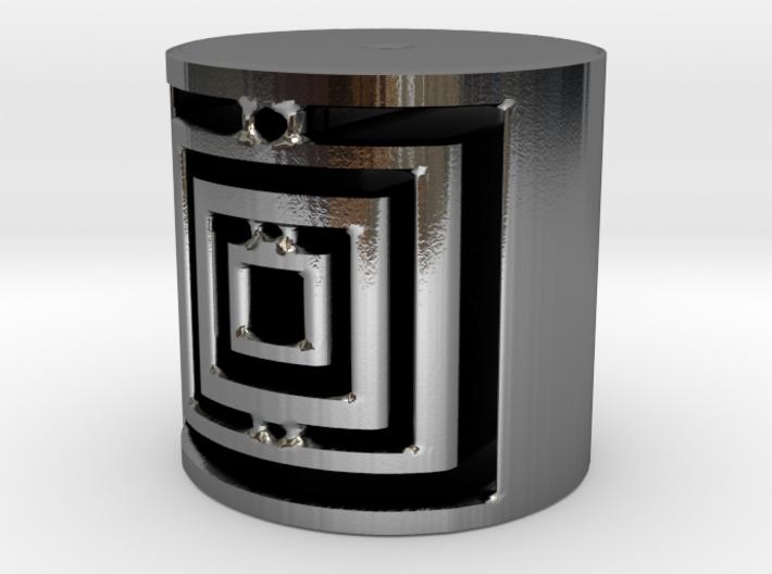 Beads 3d printed