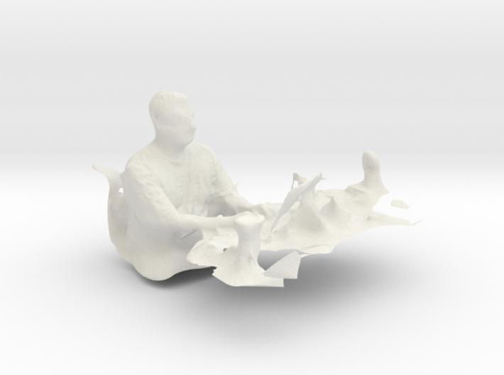 markfinn 3d printed