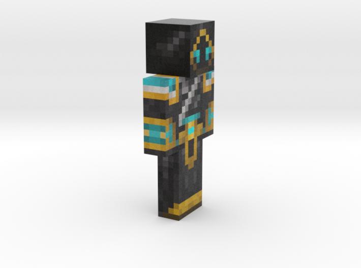 6cm | waryn21 3d printed