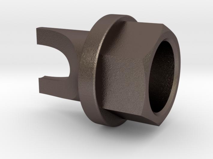 Tool 3d printed