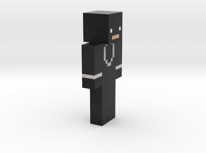 6cm | Alex577 3d printed