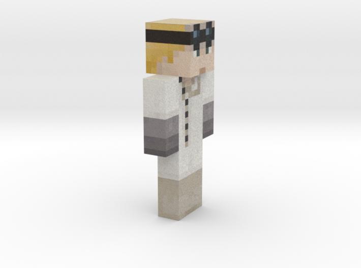 6cm | LividCoffee 3d printed