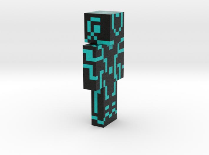 6cm | tron1999lee 3d printed