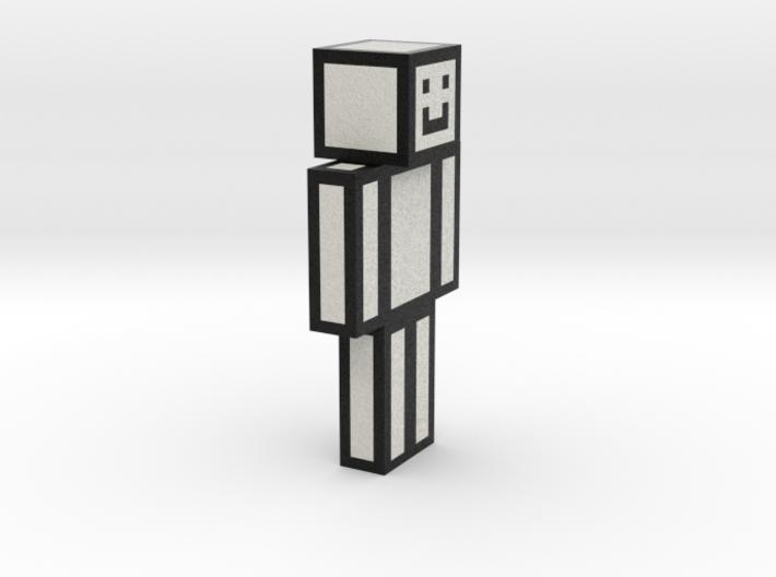 6cm | stuntguy3000 3d printed
