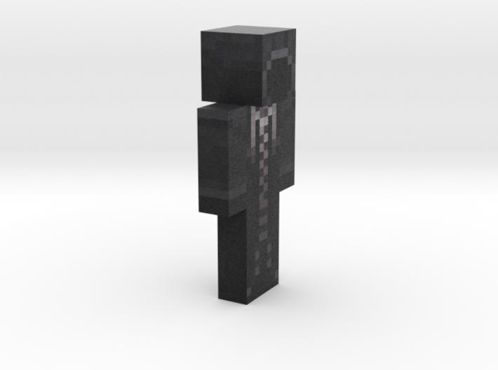 6cm | ugo91 3d printed