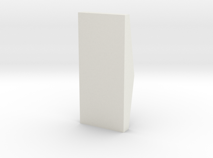 FULL SET BONES 6-6 3d printed