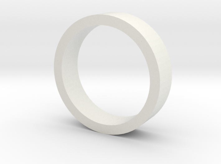 ring -- Sat, 23 Feb 2013 06:16:03 +0100 3d printed