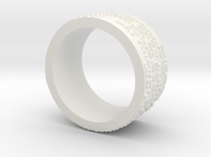 ring -- Sun, 24 Feb 2013 23:57:17 +0100 3d printed