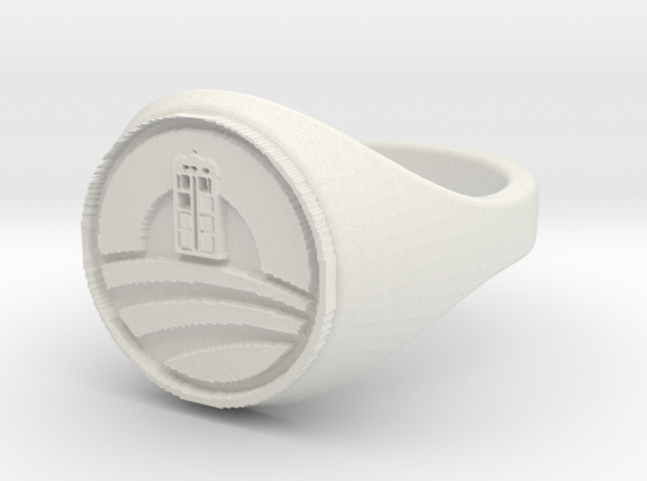 ring -- Wed, 27 Feb 2013 19:53:57 +0100 3d printed