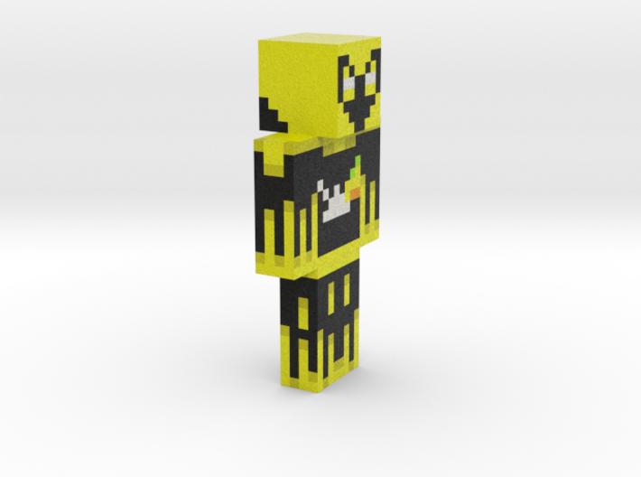 12cm | kevin47 3d printed