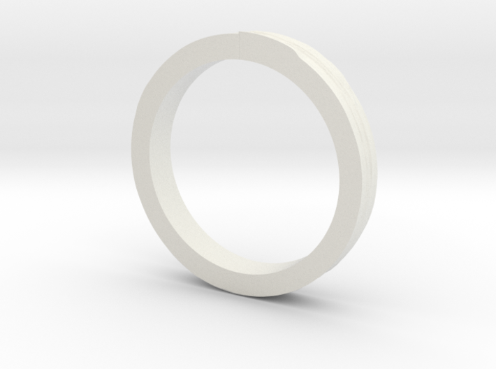 ring -- Sun, 24 Mar 2013 02:20:53 +0100 3d printed