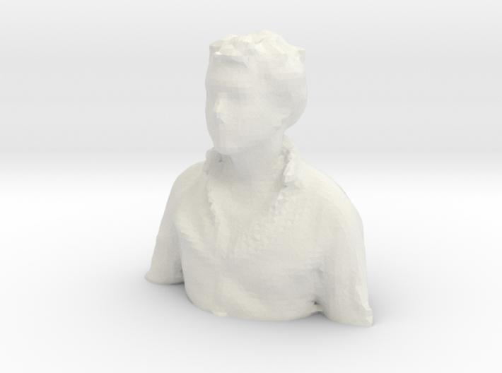 Edit Me 3d printed
