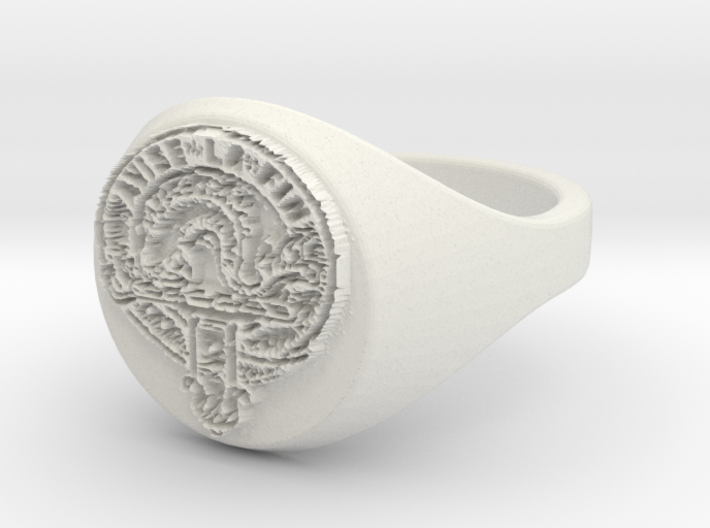 ring -- Tue, 02 Apr 2013 03:32:42 +0200 3d printed
