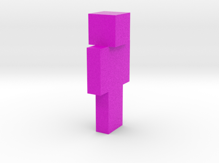 6cm   marchisotto 3d printed