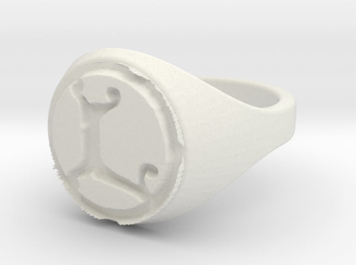 ring -- Wed, 17 Apr 2013 08:34:55 +0200 3d printed