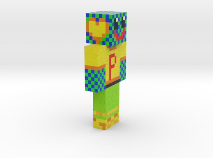 6cm | peepslover12345 3d printed