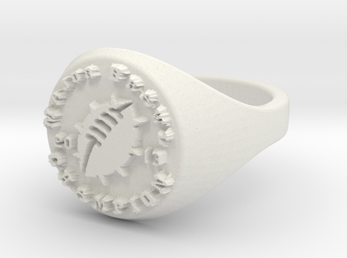 ring -- Mon, 22 Apr 2013 22:58:12 +0200 3d printed