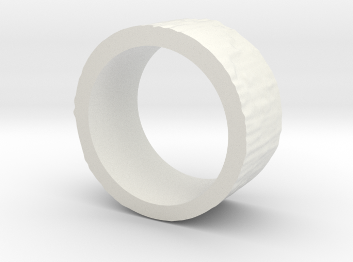 ring -- Thu, 02 May 2013 17:42:53 +0200 3d printed