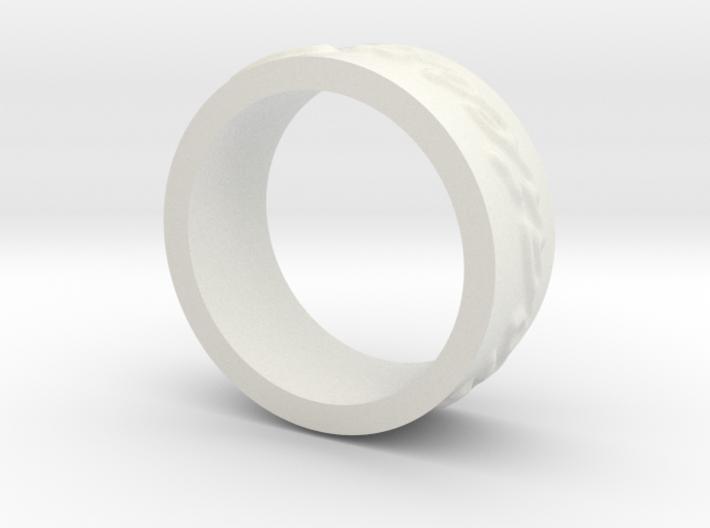 ring -- Fri, 03 May 2013 04:52:50 +0200 3d printed