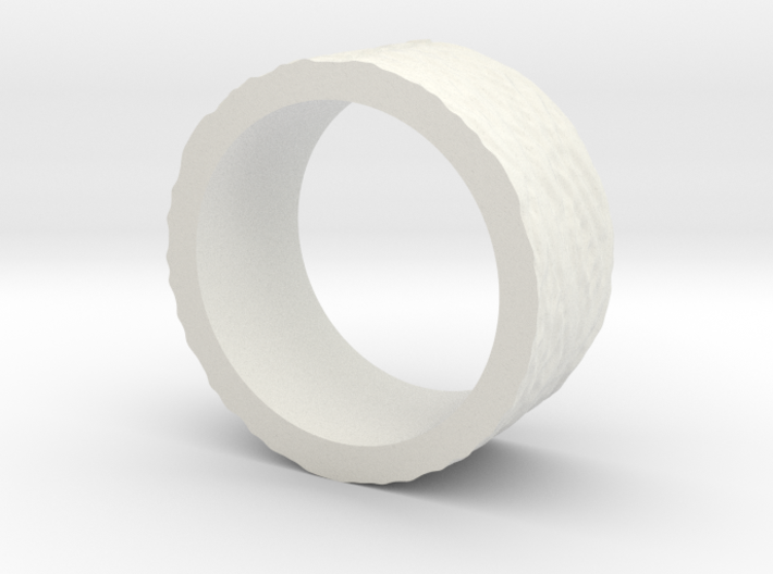 ring -- Thu, 09 May 2013 23:27:16 +0200 3d printed