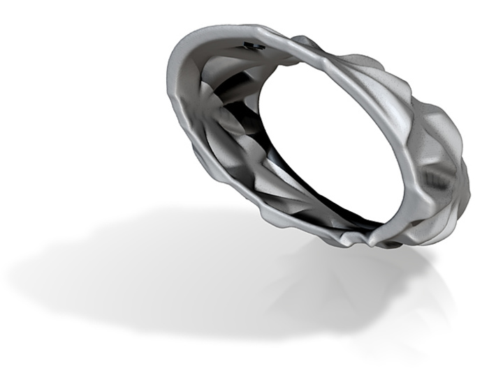 FLEXTEST - Fashion and Jewelry - Bracelet of the 3d printed