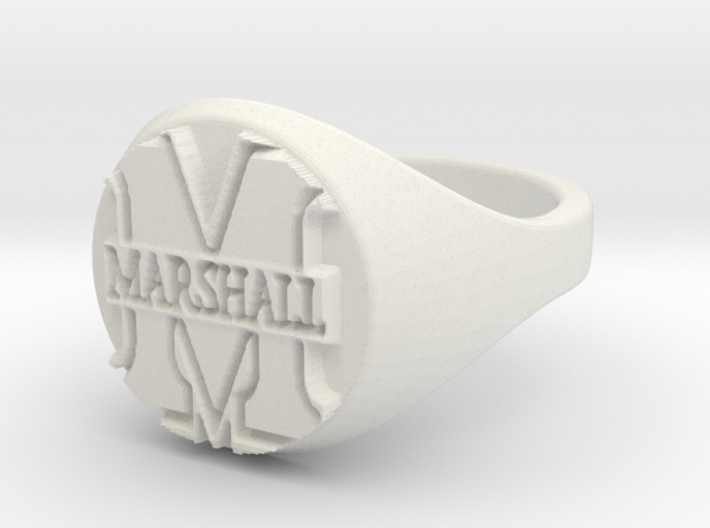 ring -- Mon, 27 May 2013 16:38:40 +0200 3d printed