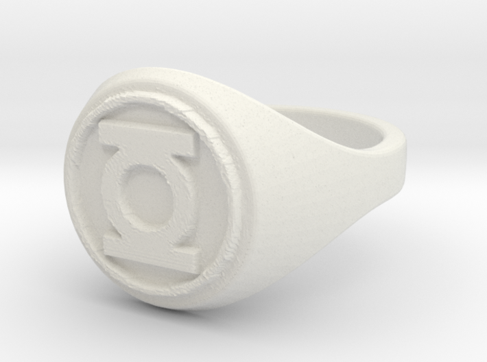 ring -- Thu, 30 May 2013 07:00:05 +0200 3d printed