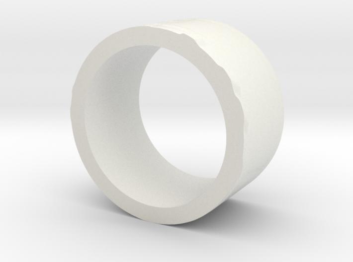 ring -- Sun, 09 Jun 2013 01:45:29 +0200 3d printed