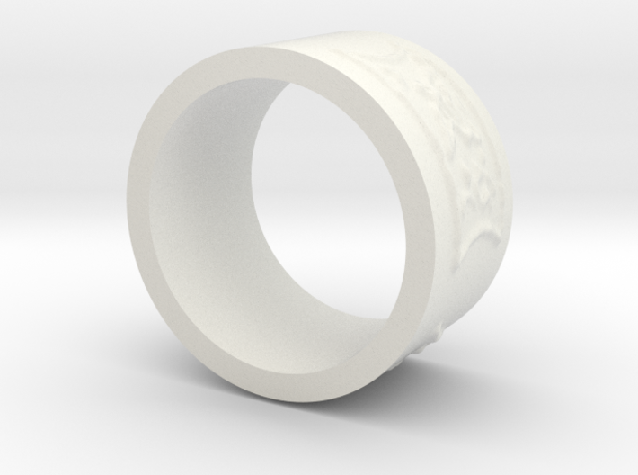 ring -- Sat, 29 Jun 2013 04:26:12 +0200 3d printed
