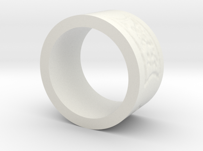 ring -- Sat, 29 Jun 2013 04:31:03 +0200 3d printed