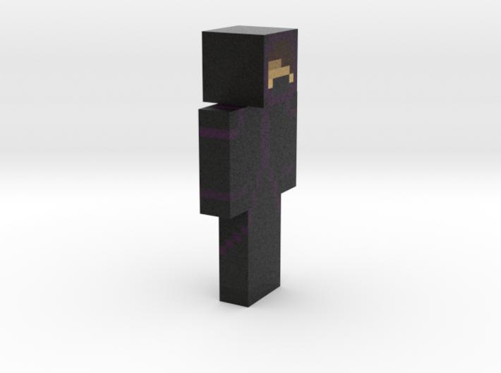6cm | A_Dude666 3d printed