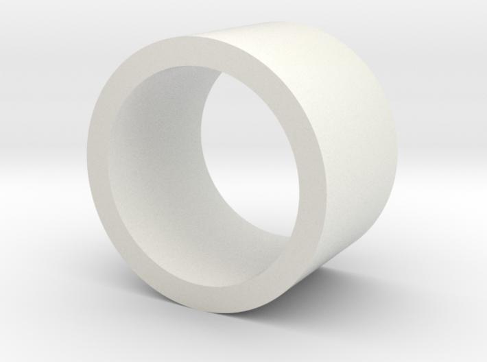 ring -- Wed, 10 Jul 2013 01:14:15 +0200 3d printed
