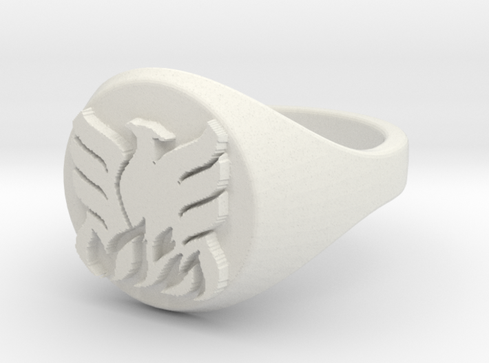 ring -- Sat, 20 Jul 2013 23:28:54 +0200 3d printed