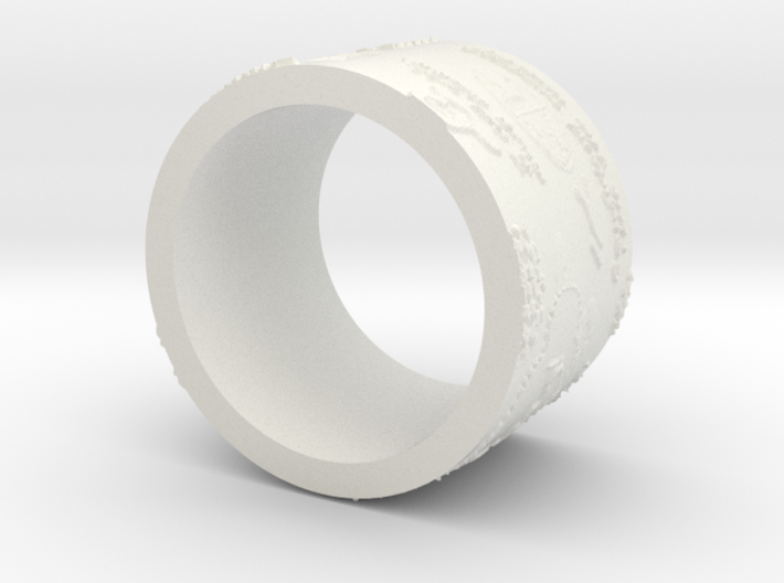 ring -- Wed, 24 Jul 2013 19:28:19 +0200 3d printed
