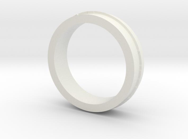 ring -- Fri, 26 Jul 2013 01:37:31 +0200 3d printed
