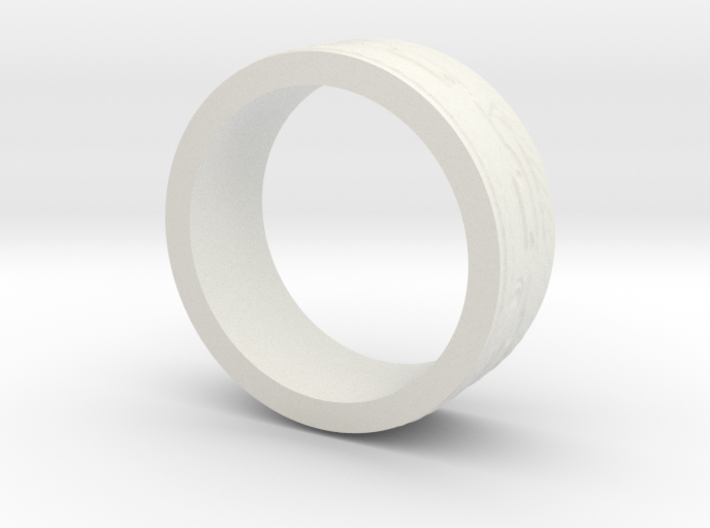 ring -- Sat, 27 Jul 2013 05:18:38 +0200 3d printed