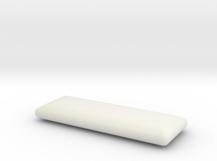 Gizmo Pillow.stl 3d printed